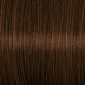 Color Expert Color Creme 5-67 Bronze Brown