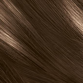 Color Expert Color Creme 6-16 Pearl Brown
