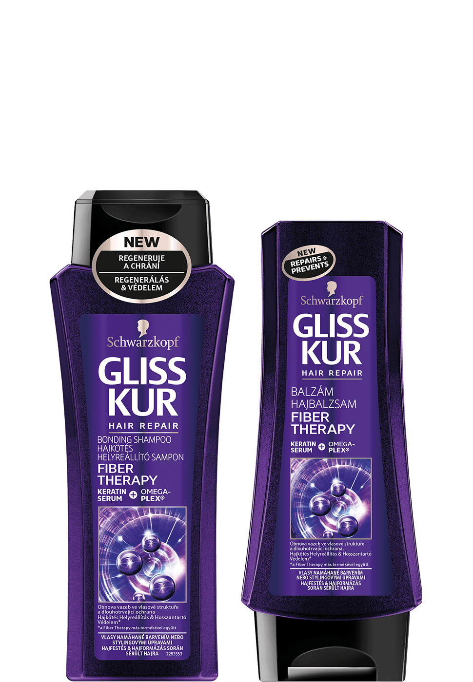 gliss_kur_de_fiber_therapy_packs_970x1400
