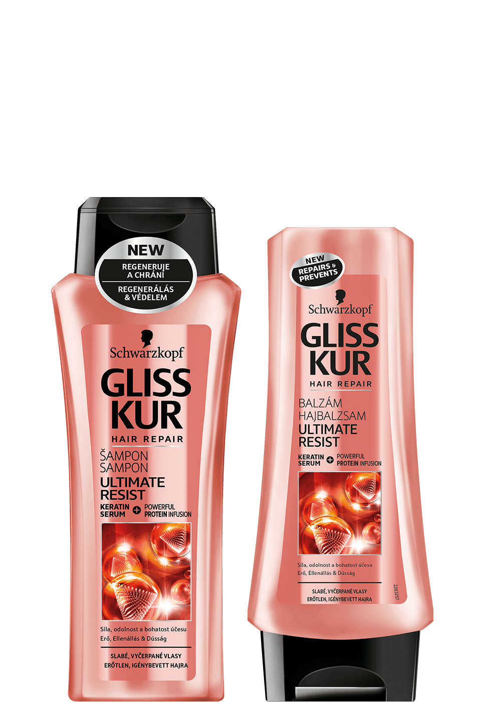 gliss_kur_de_ultimate_resist_packs_970x1400