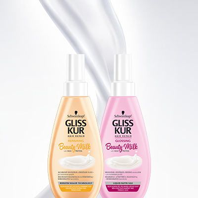 glisskur_com_beauty_milk_thumbnail_400x400