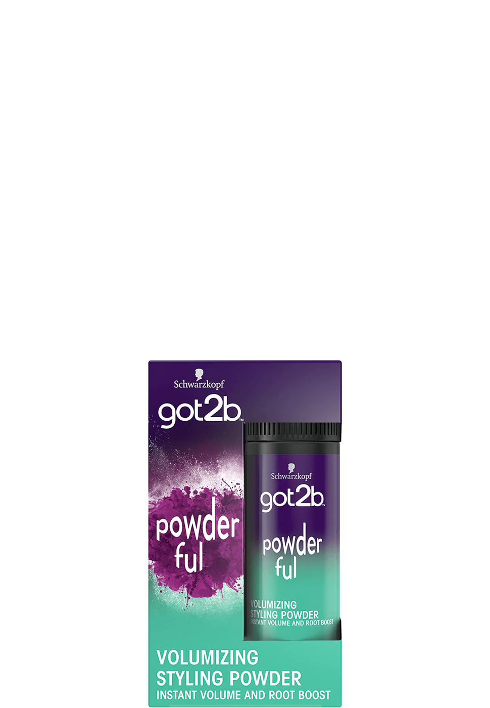 got2b_com_powderful_styling_powder_970x1400