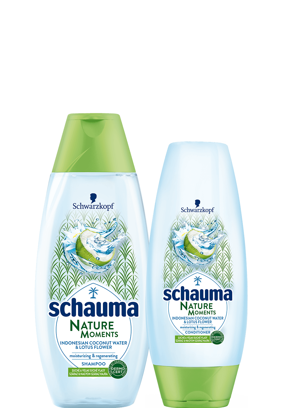schauma_com_nature_moments_cocowater_home_packs_970x1400