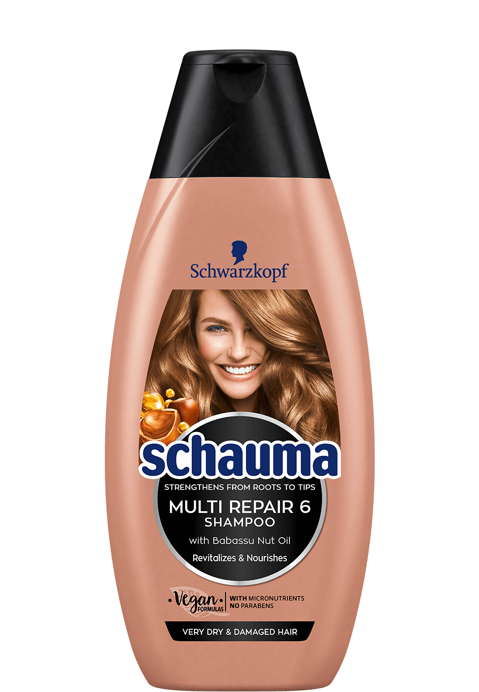 schauma_de_6_in_1_repair_1_minute_shampoo_970x1400